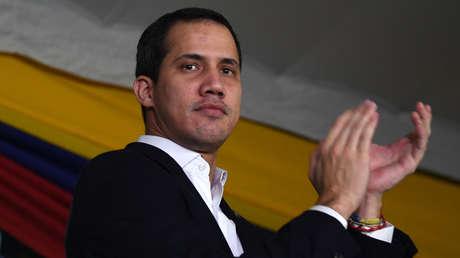 La Justicia británica anula el fallo que otorgaba a Guaidó el acceso al oro de Venezuela
