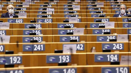 El Parlamento Europeo no ratificará el acuerdo con Mercosur en su estado actual por las políticas medioambientales de Bolsonaro