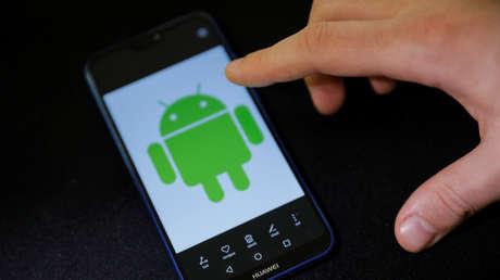 Microsoft advierte sobre un nuevo y  peligroso 'malware' que afecta a los celulares con sistema operativo Android