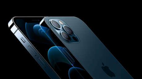 """""""Soñamos que nuestros smartphones venían sin cargador"""": Xiaomi y Samsung trolean a Apple tras lanzar su iPhone 12"""