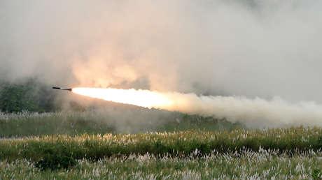 EE.UU. agiliza el desarrollo de misiles de alcance medio, antes prohibidos por el Tratado INF, con los que podría alcanzar a Rusia y China