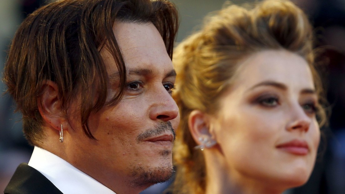 """Johnny Depp pierde su caso contra The Sun por llamarlo """"golpeador de su esposa"""" y afirmar que hay """"pruebas abrumadoras"""" de que agredió a Amber Heard"""