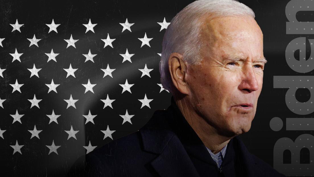 Biden gana las presidenciales en EE.UU. según las proyecciones de medios, pero Trump se niega a reconocer la derrota