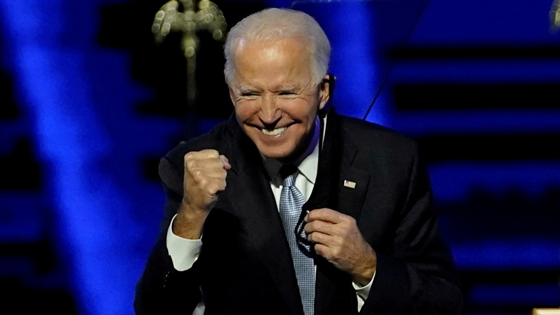 ¿Qué impacto tendrá en América Latina el triunfo de Joe Biden como mandatario de EE.UU.?