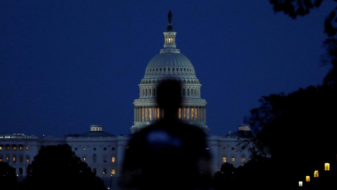 ¿Qué funcionaria tiene en sus manos la transición presidencial en EE.UU.?