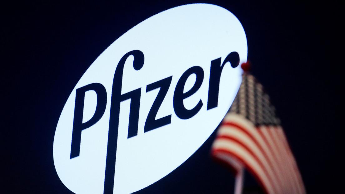 Trump acusa a Pfizer de demorar el anuncio de su vacuna contra el coronavirus para frustrar su triunfo en las urnas