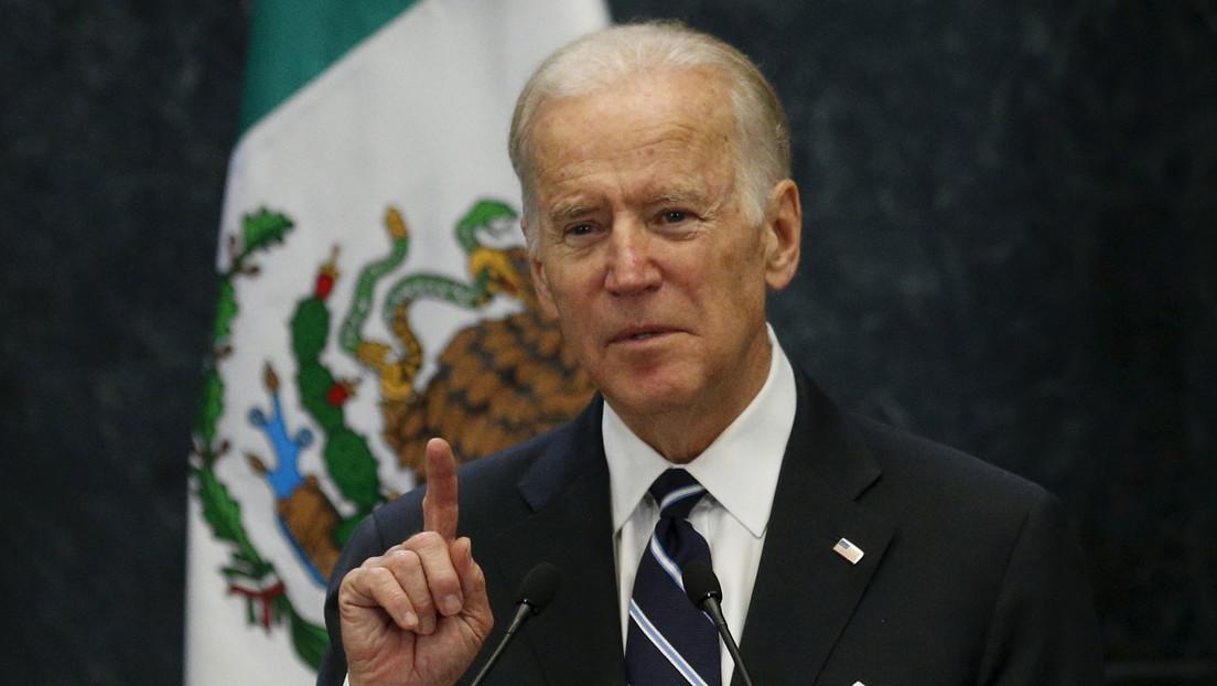 """""""México no es pelele de ningún gobierno extranjero"""": por qué López Obrador no ha felicitado todavía a Biden"""