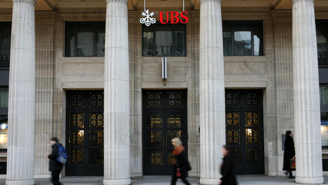 """""""No se hagan ilusiones"""": un banquero recuerda que la recuperación económica no será rápida ni con una vacuna"""