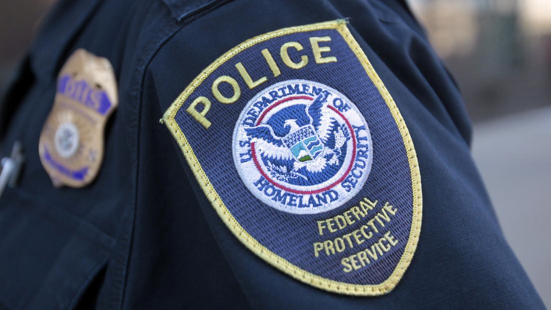 EE.UU.: Una mujer hiere de un disparo a su hija de 1 año durante una pelea con un vecino