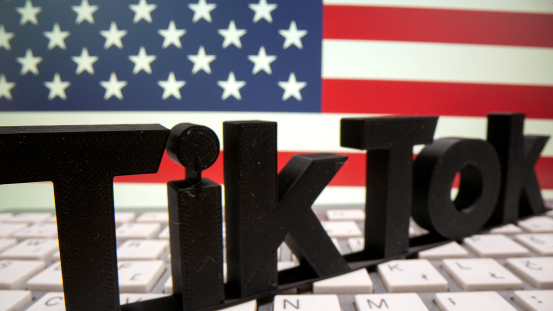 Suspenden la orden de prohibición de TikTok en EE.UU.
