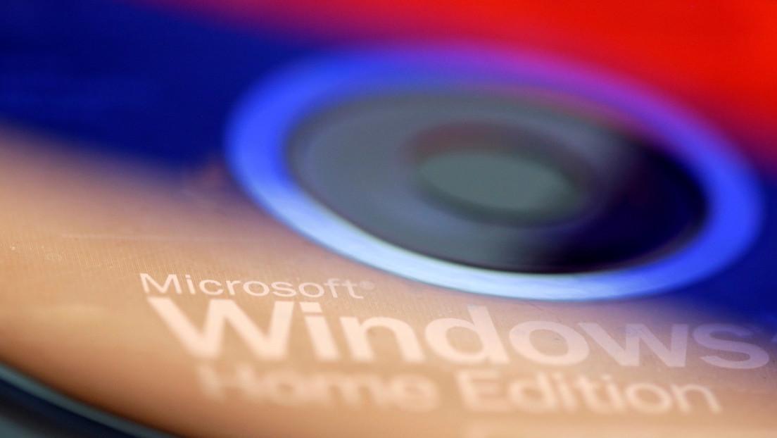 """Emiten una """"alerta crítica"""" de nivel 5 tras detectar más de 100 fallos de seguridad en productos de Microsoft"""