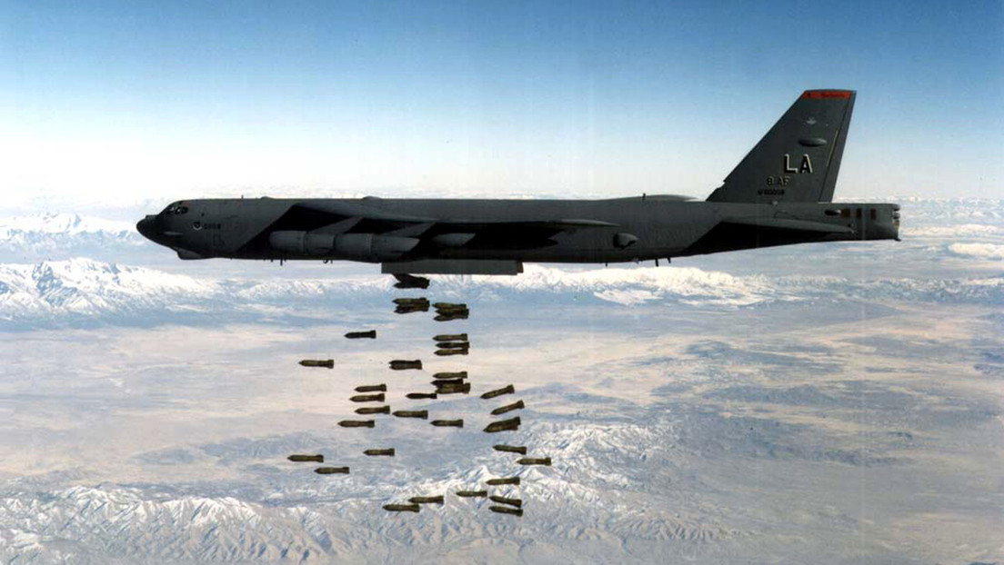 """Putin: """"Los riesgos y las amenazas han aumentado tras la retirada de EE.UU. del Tratado INF"""""""