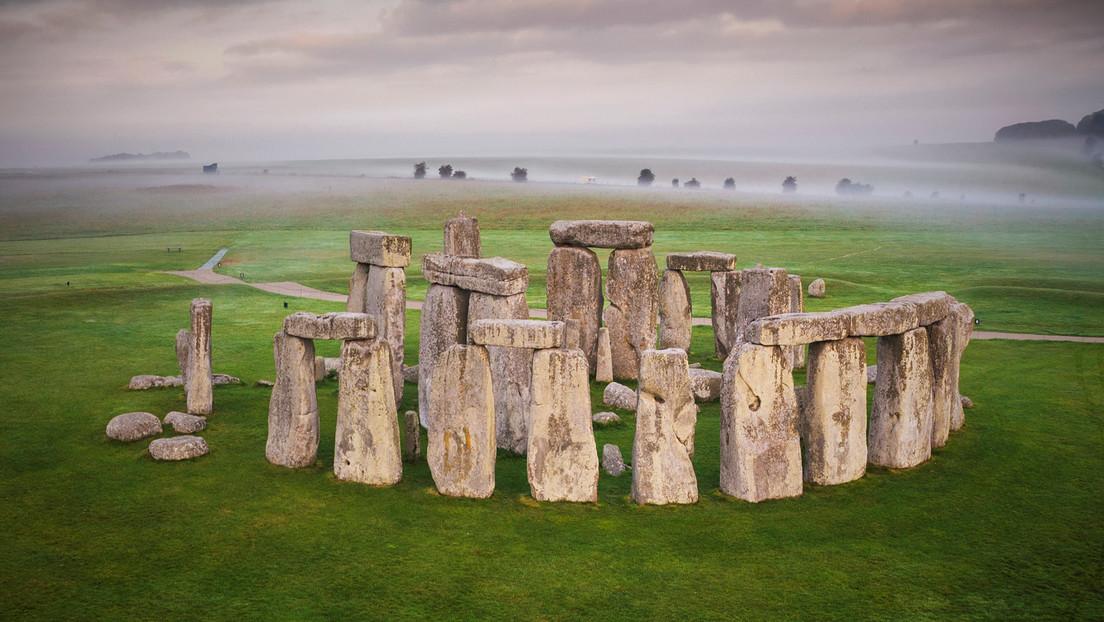 Aprueban la construcción de un túnel de casi tres kilómetros que pasará por debajo de Stonehenge