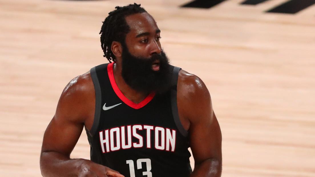 Reportan que una estrella de la NBA rechaza ser el primer jugador de la liga en ganar 50 millones de dólares al año: ¿Por qué?