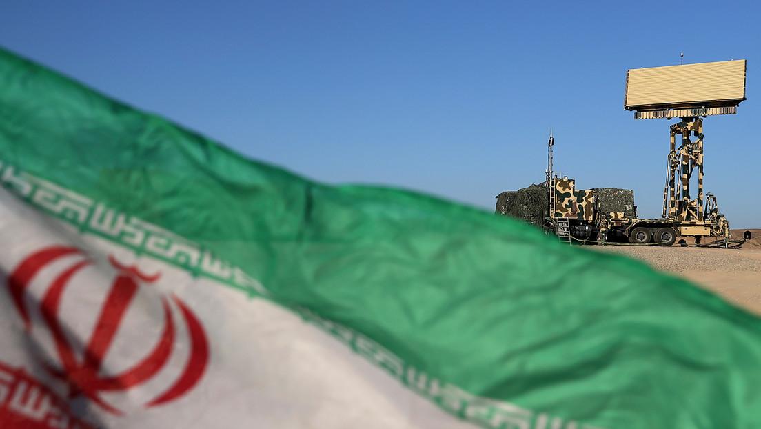 EE.UU. impone nuevas sanciones relacionadas con Irán y apunta a una fundación vinculada al ayatolá Alí Jameneí