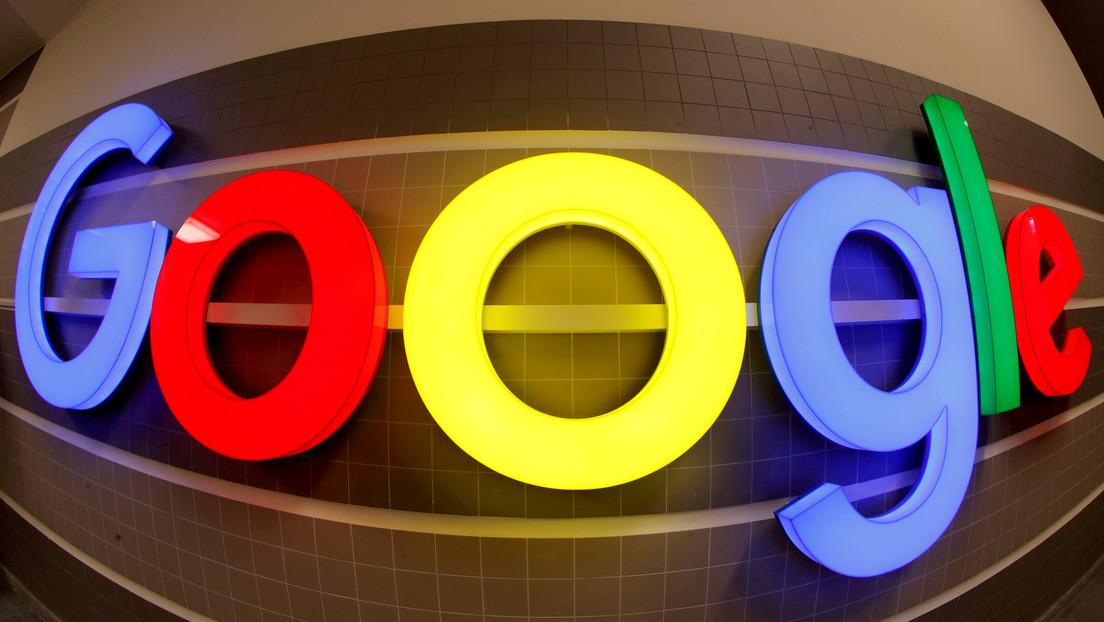 Nueva versión de Google Pay permite abrir cuentas bancarias, supervisar gastos y ahorros, realizar transferencias y pagos