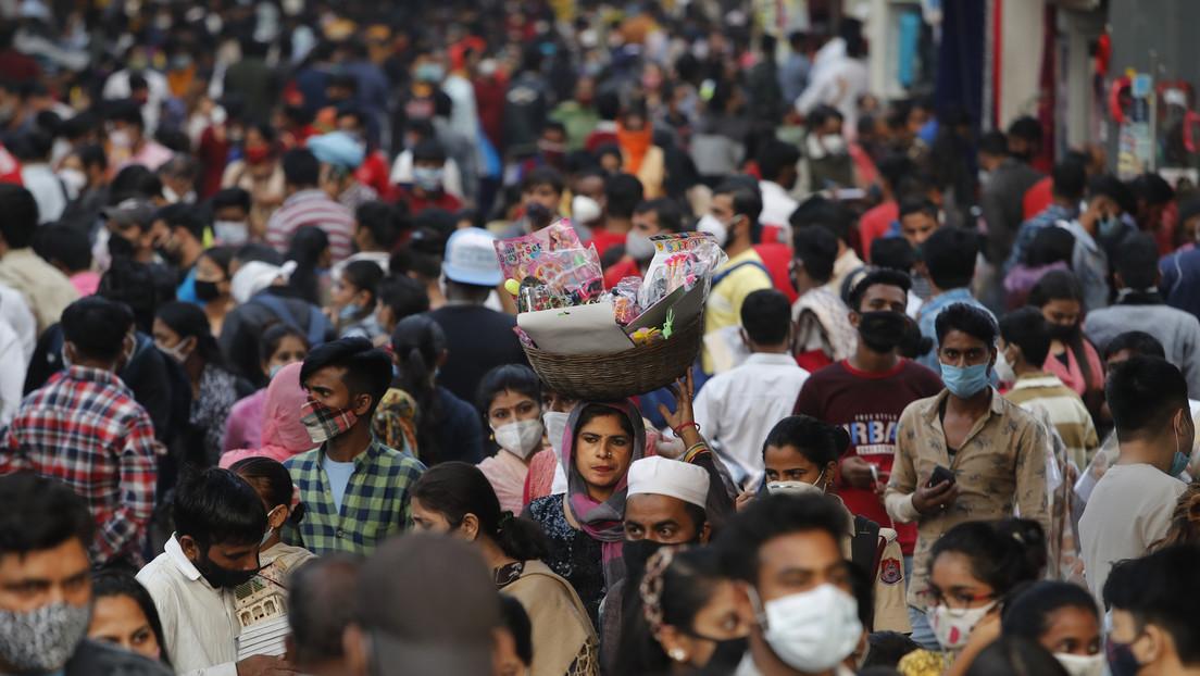 """Un estudio con simulaciones señala que cerrar las fronteras para luchar contra la pandemia """"casi siempre es malo"""""""