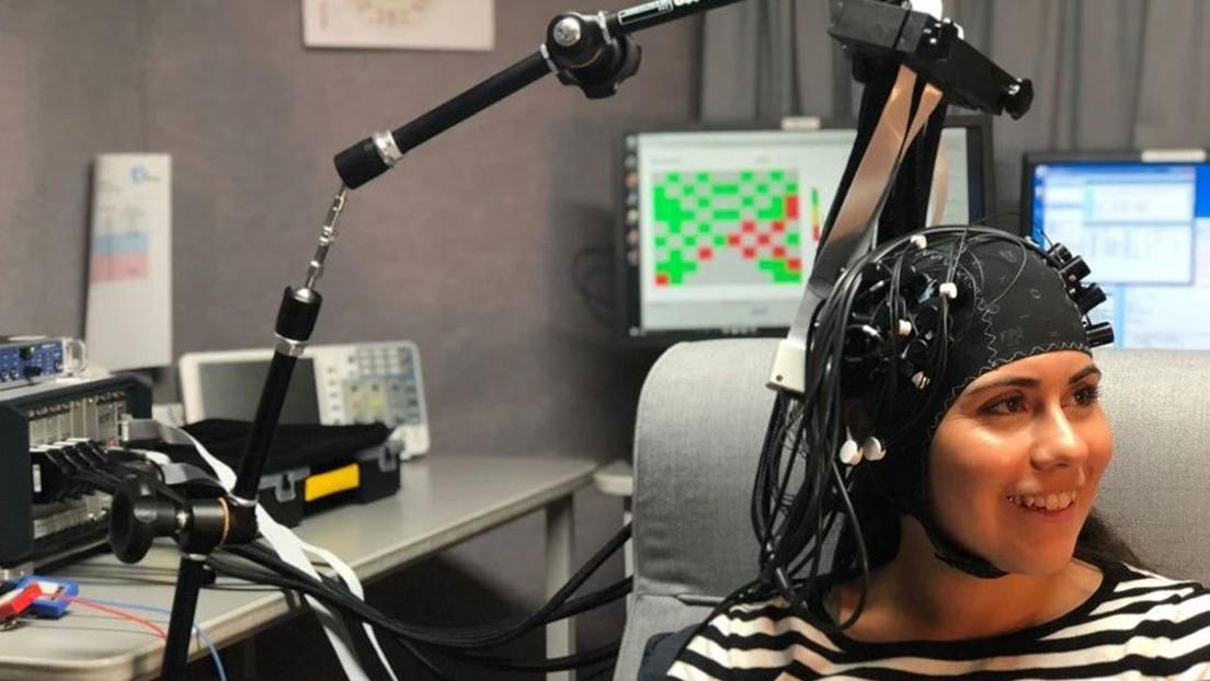 Desarrollan el primer método para detectar objetivamente el tinnitus, un constante ruido en la cabeza
