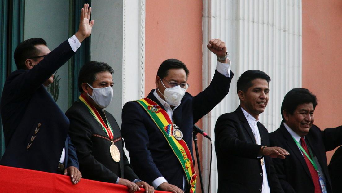 Bolivia reanuda su plena participación en los bloques regionales ALBA-TCP, Celac y Unasur
