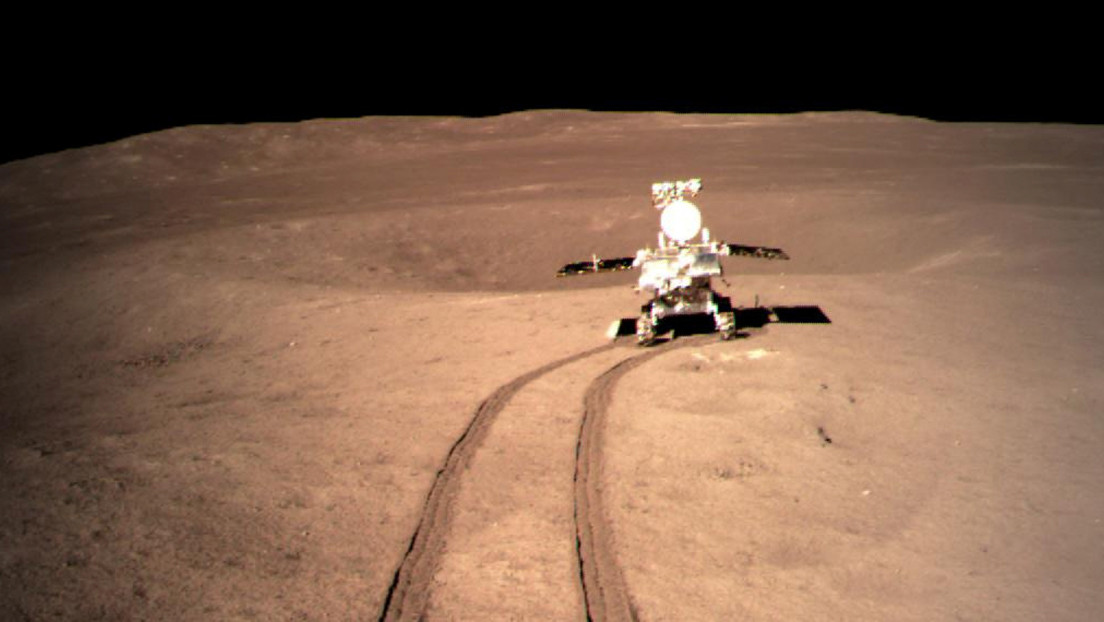 China lanzará una sonda a la Luna en la primera misión mundial para recolectar muestras en casi medio siglo