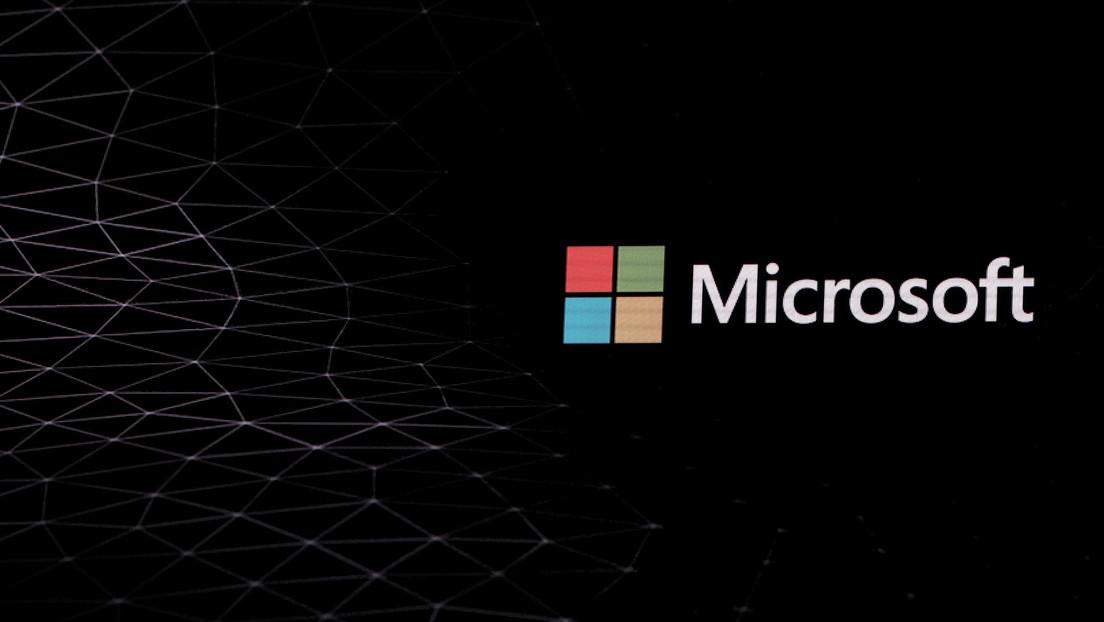 Microsoft Word pronto lanzará un modo oscuro 'total'