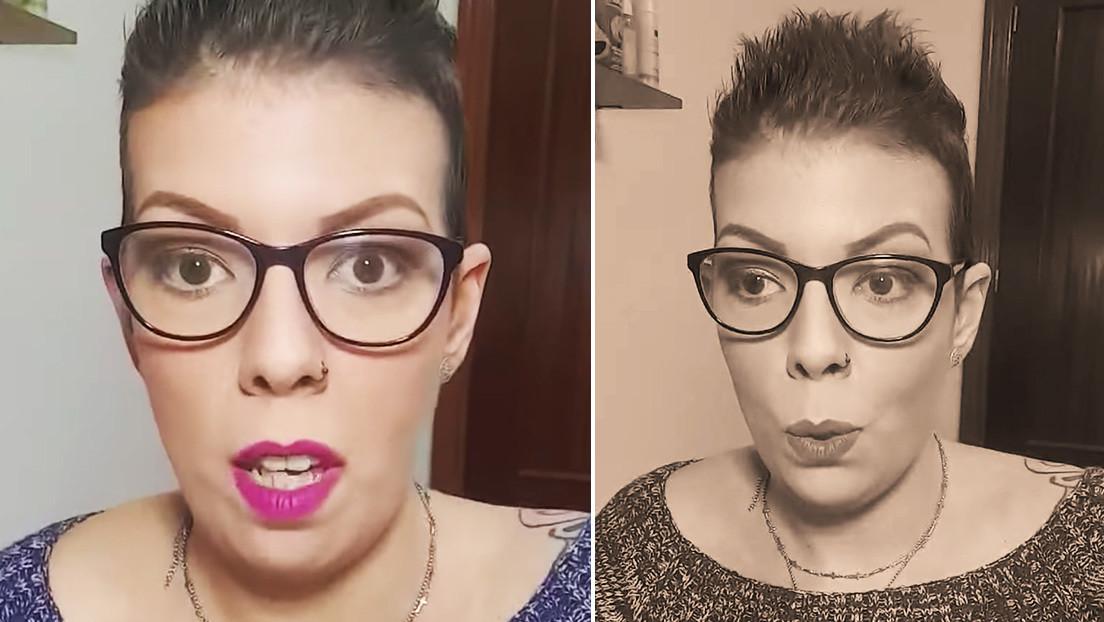 """""""No estoy dispuesta a que me dejen morir por un puto covid"""": enferma de cáncer denuncia que no la operan por la saturación de la sanidad española"""