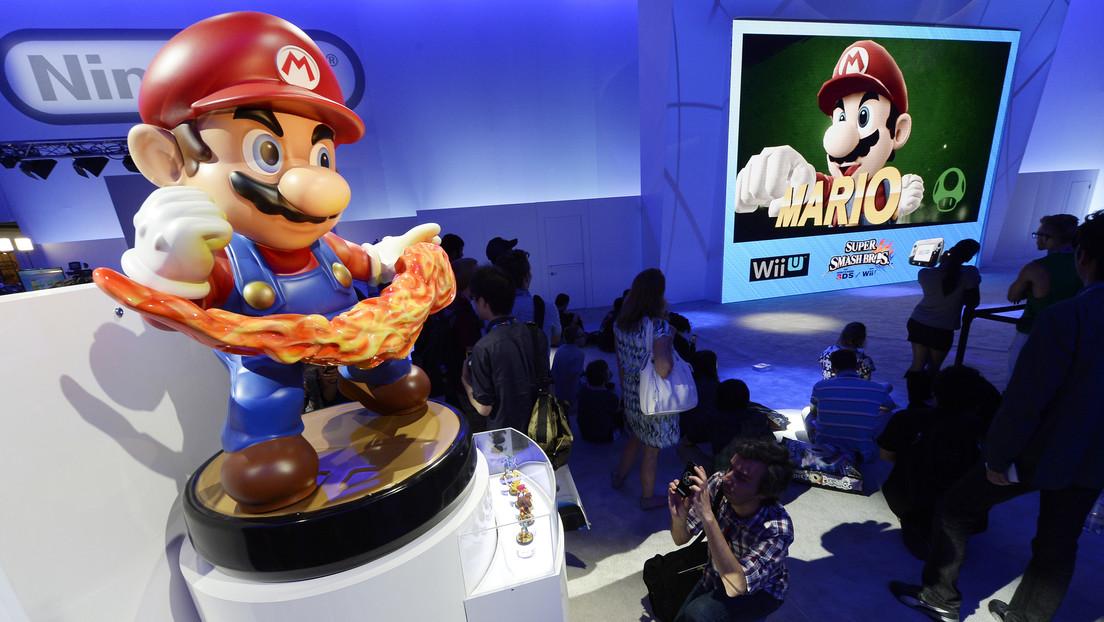 Una copia sellada de 1990 del 'Super Mario Bros. 3' se convierte en el videojuego más caro de la historia