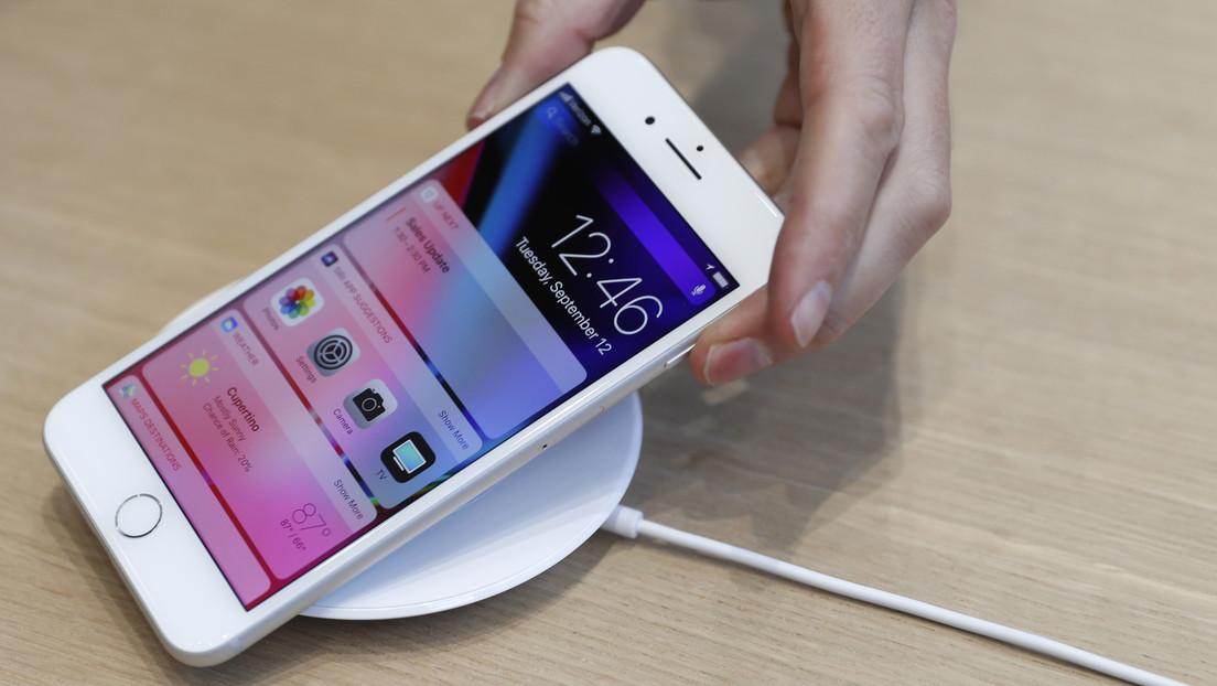 Revelan que el iPhone 13 podría perder componente clave
