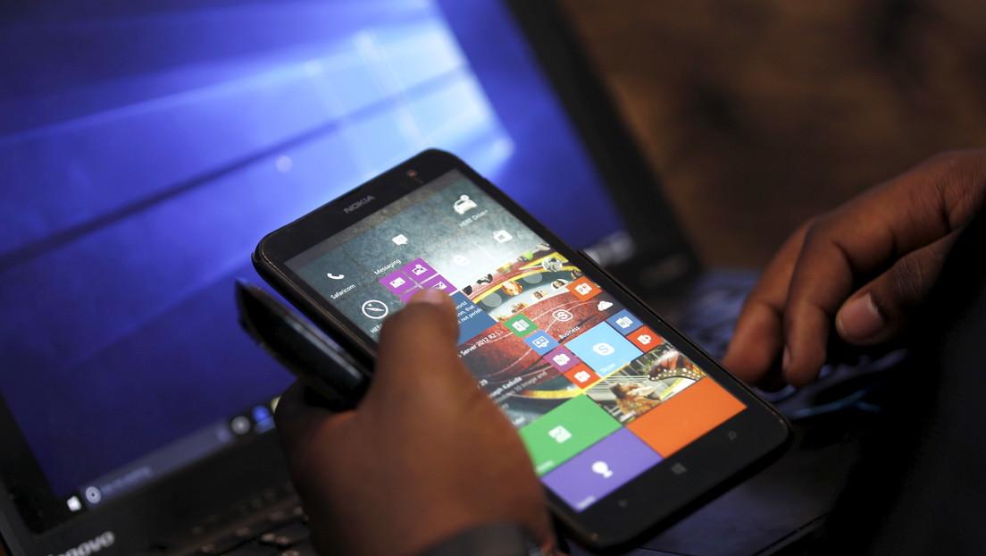 Una actualización muy esperada por usuarios de Android estaría por llegar a Windows 10