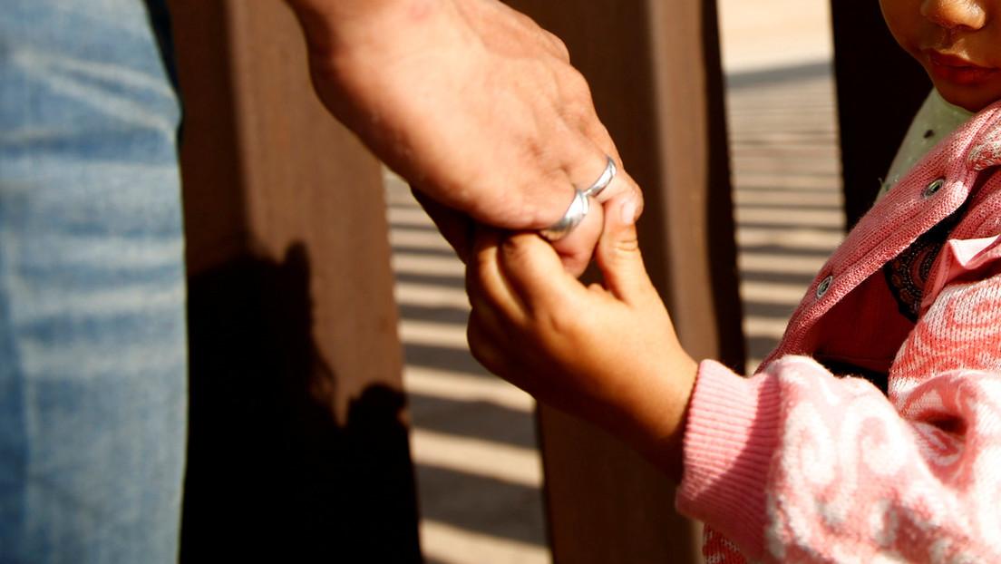 Сonmoción en Argentina: Violan a una niña de dos años y golpean hasta la muerte a otra de la misma edad