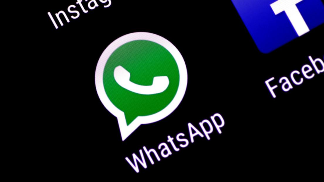 Un experto en seguridad recomienda cambiar tres configuraciones de WhatsApp para evitar el robo de datos