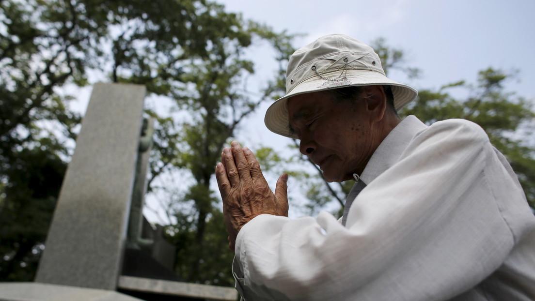 Más personas murieron por suicidio en Japón en un mes que por covid-19 durante toda la pandemia