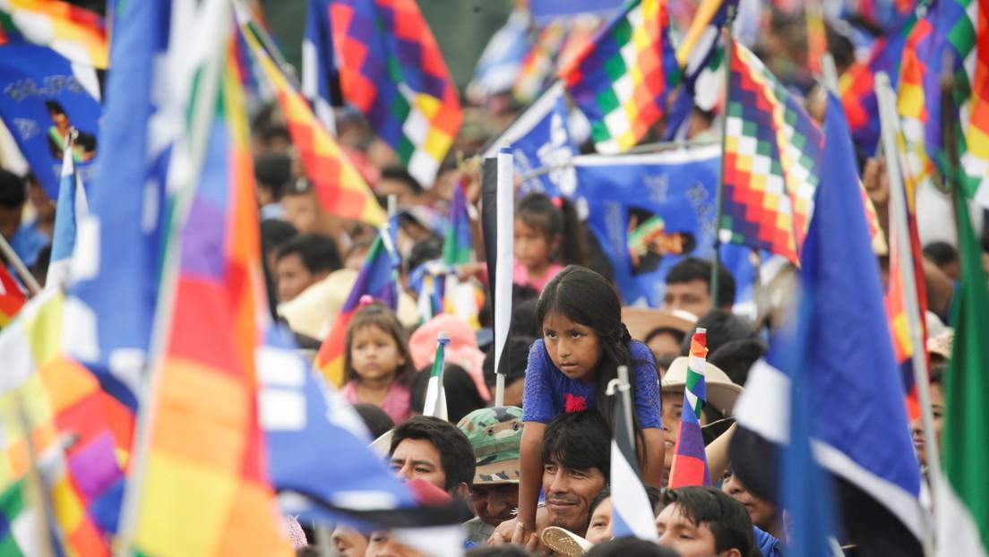 Lecciones bolivianas para una América Latina en disputa