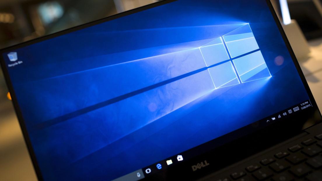 Microsoft prepara una versión 'light' de Windows para computadoras económicas que competirá con Chrome OS de Google