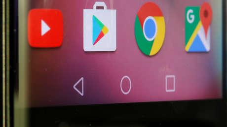 Por qué debería pensar en cambiar cuanto antes su móvil Android antiguo