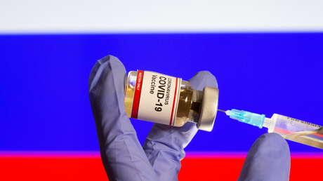 """Putin: """"La vacuna contra el coronavirus debe ser propiedad común de la humanidad"""""""
