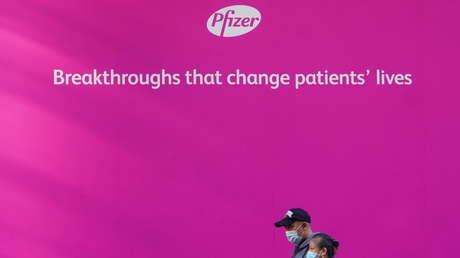La vacuna de Pfizer le podría costar menos a la Unión Europea que a Estados Unidos: ¿por que?
