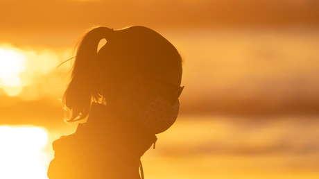 Casi una de cada cinco personas que sobrevivieron al covid-19 es diagnosticada con un trastorno mental en los tres meses posteriores al contagio