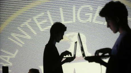 Informe revela una segunda empresa de cifrado suiza, controlada por la CIA y los servicios secretos de Alemania