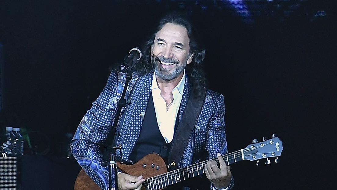 El 'Palacio de Bukinham': el hotel que el cantante Marco Atonio Solís 'El Buki' abrirá en México