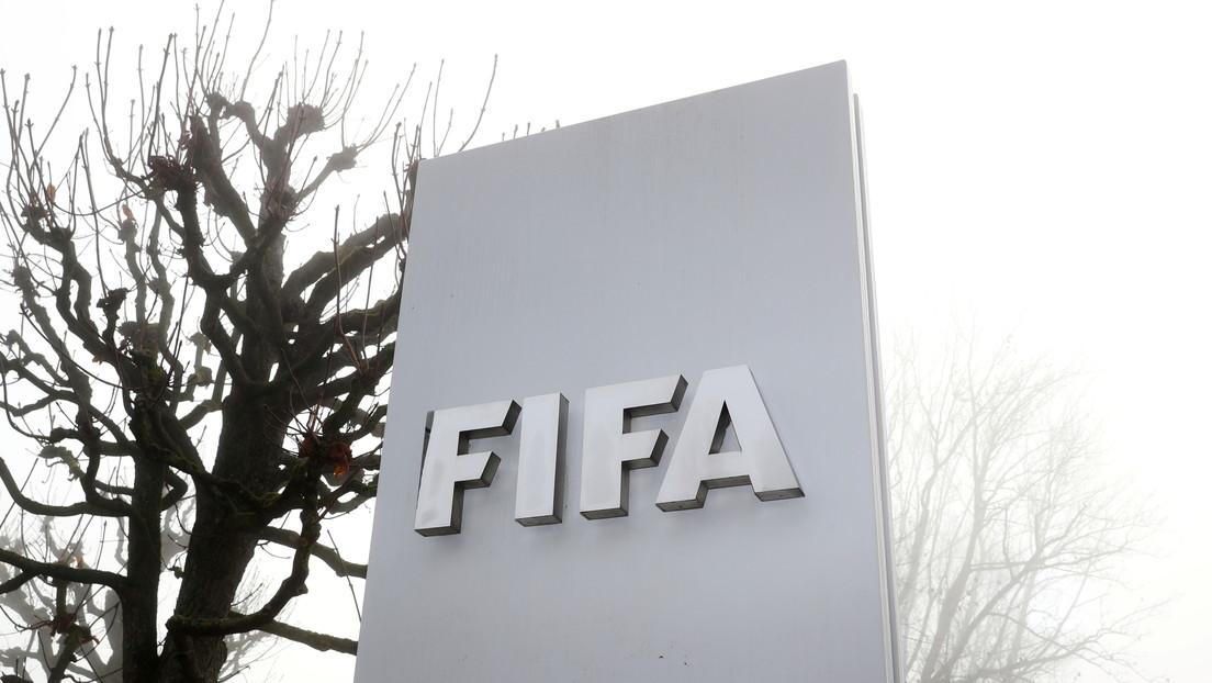 """La FIFA aprueba """"reformas históricas"""" para proteger los derechos laborales de las futbolistas embarazadas"""