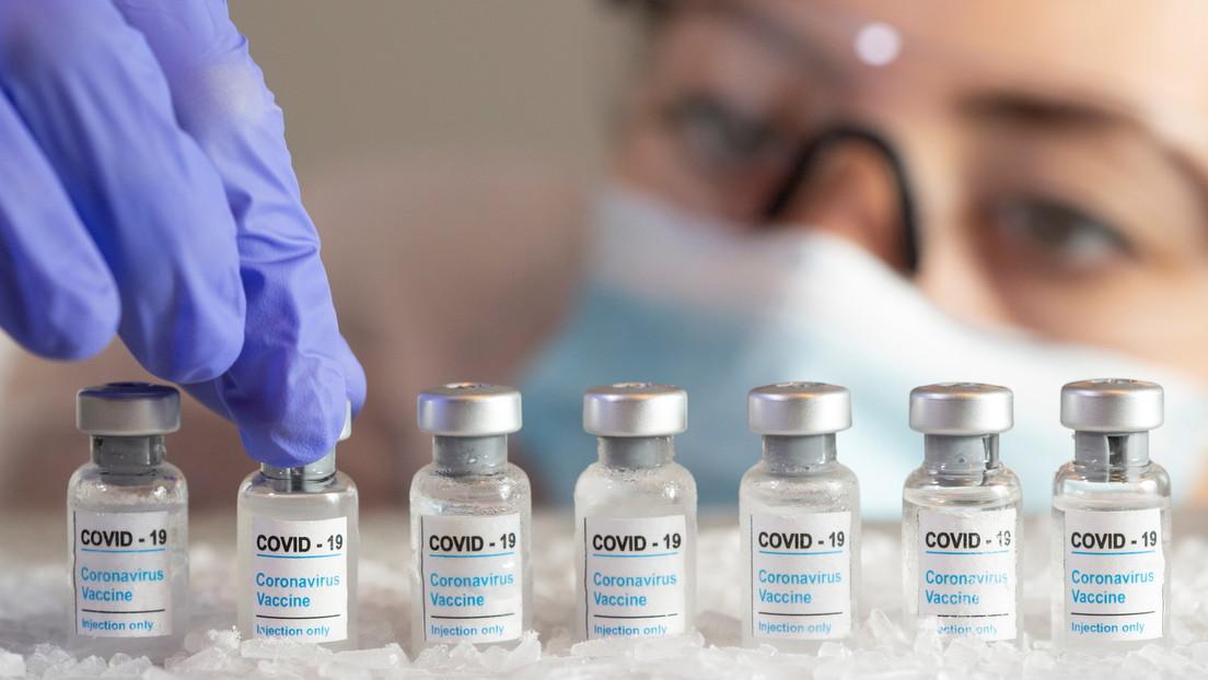 ¿Inmunidad total?, ¿adiós a las mascarillas?, ¿otra ola de covid-19?: la vacunación arranca con 7 interrogantes