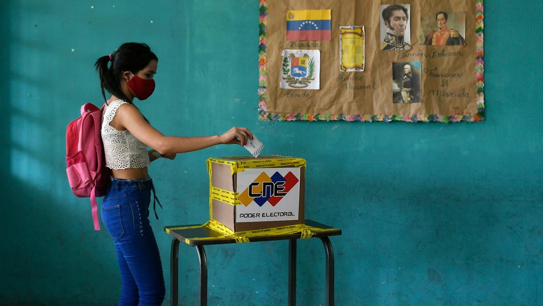 ¿Qué puede cambiar en Venezuela? Lo que se desprende de los resultados de las parlamentarias