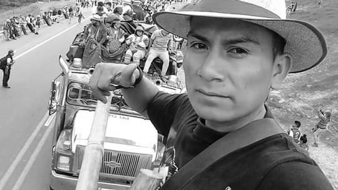 Un exguerrillero firmante de los acuerdos de paz está entre los asesinados en otra masacre en el suroeste de Colombia