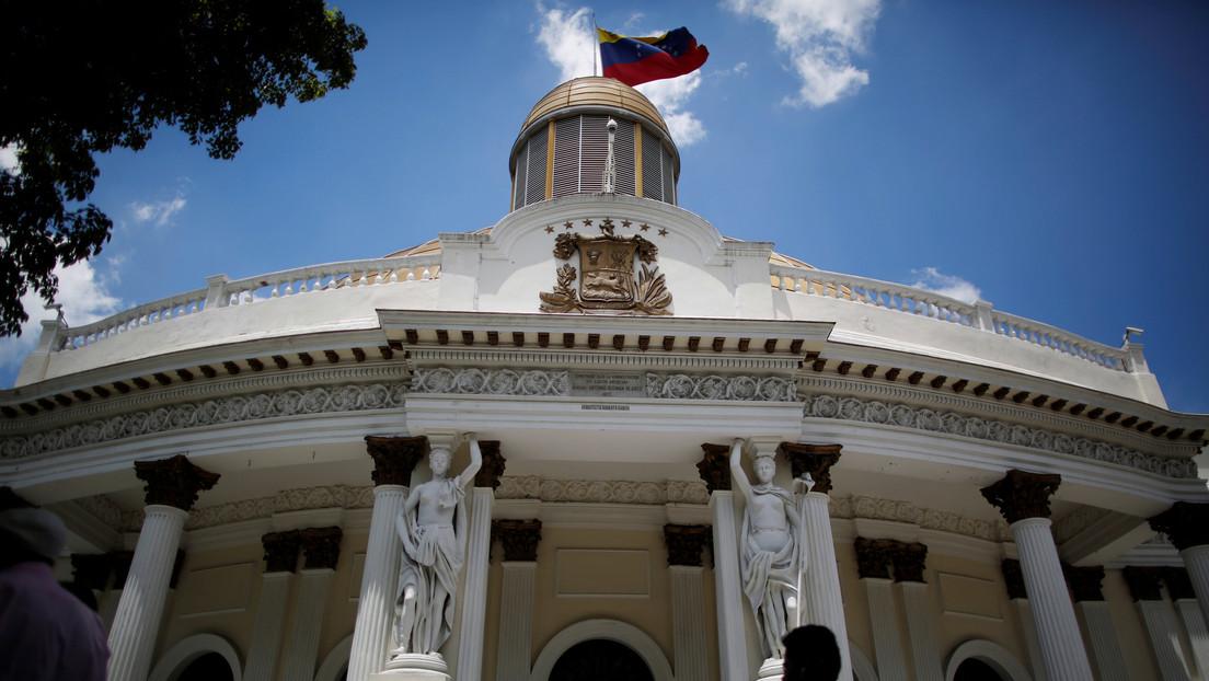 El chavismo reconquista en el Parlamento, la oposición radical se aísla y el abstencionismo crece: ¿qué esperar después del 5 de enero en Venezuela?