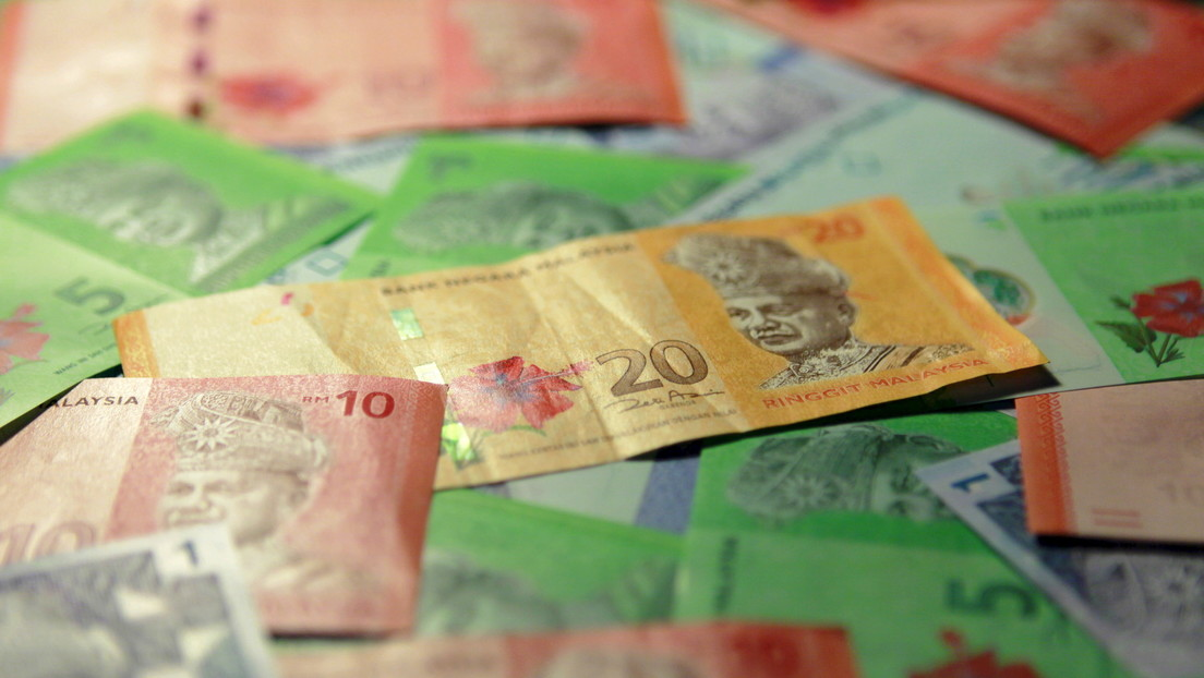 Una anciana pierde alrededor de 73.000 dólares al guardarlos en el 'depósito más fiable del mundo'
