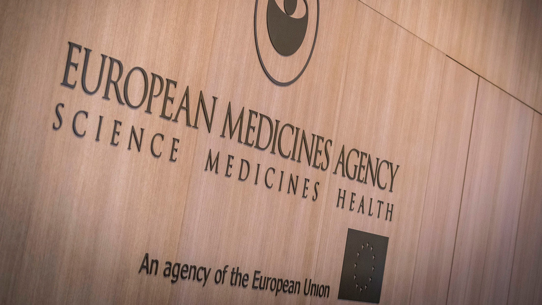 La Agencia Europea de Medicamentos asegura que ha sido víctima de un ciberataque