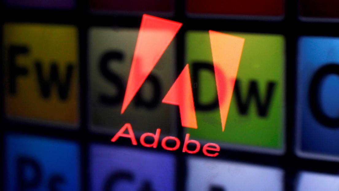 Adobe Flash Player desaparecerá a fines de año: ¿qué sucederá entonces?