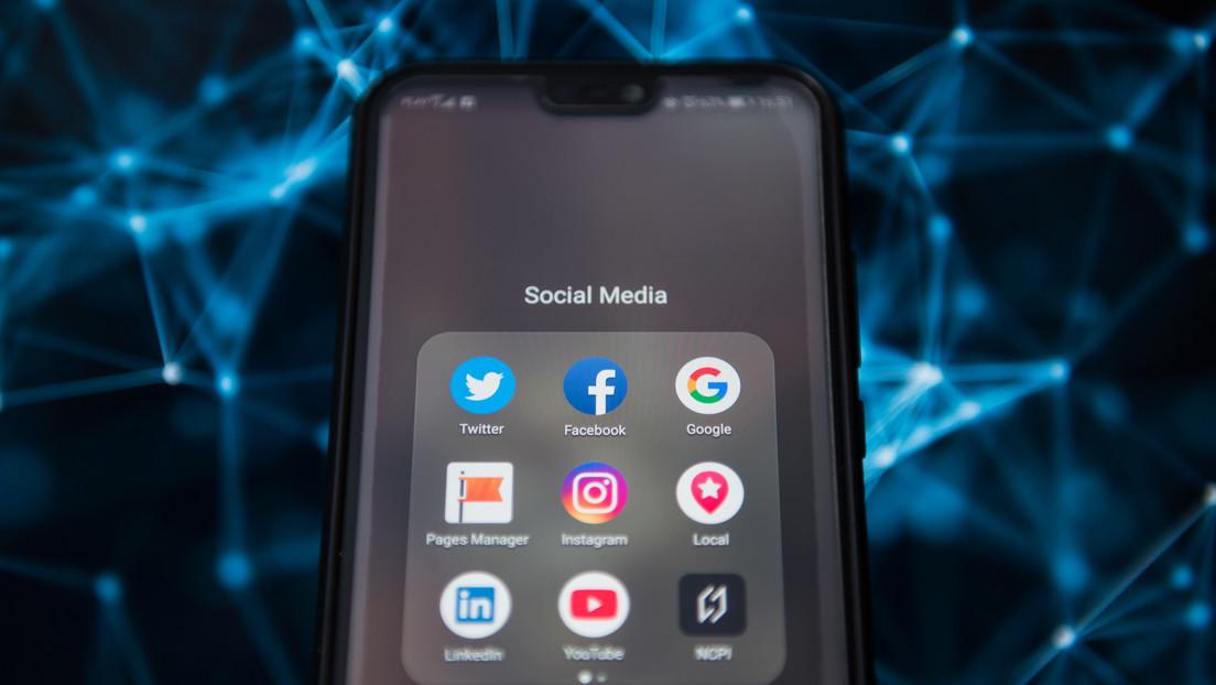 Facebook y YouTube podrán ser multados si no eliminan contenido terrorista con una hora de plazo