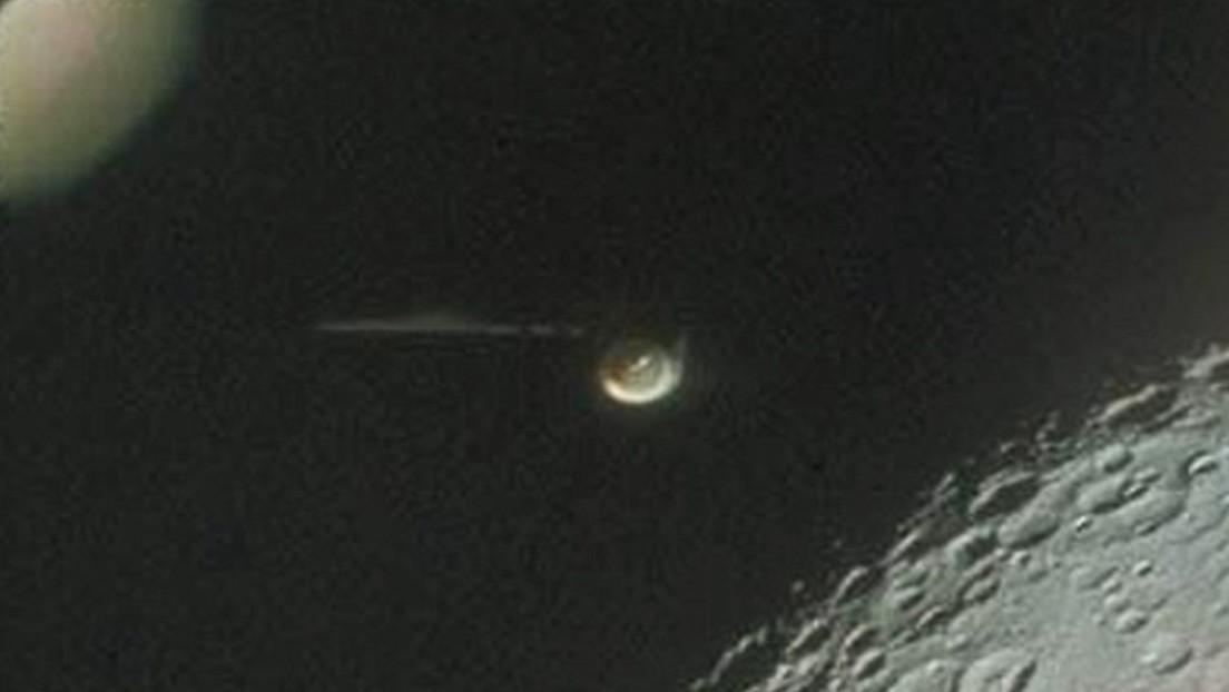 ¿Federación Galáctica?: La NASA hace una declaración tras rumores de un trato entre EE.UU. y los alienígenas